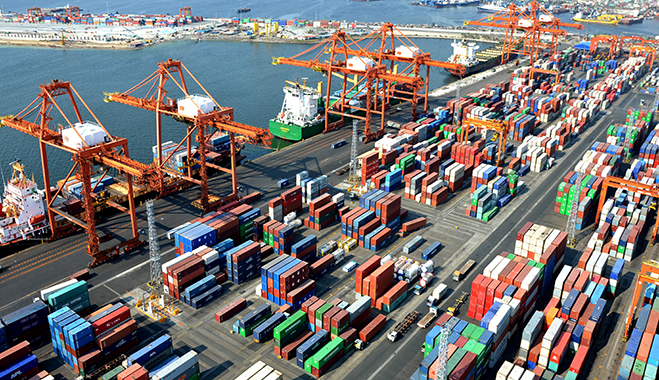 International-Container-Terminal-Services